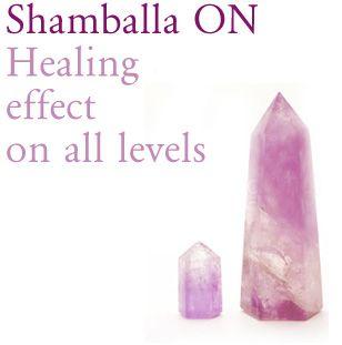 NPMDT-healingeffect