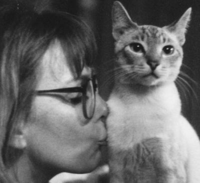 Faun and Pauhlino 1984